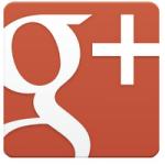 google-plus-gplus-logo-icon-thumbnail-button-new-e1320875217758.png